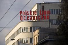modernizm_gdynia_budynek PLO ul.10 lutego 24_fot.przemek kozlowski (1)