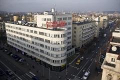 modernizm_gdynia_budynek PLO ul.10 lutego 24_fot.przemek kozlowski (4) - Kopia