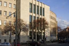 modernizm_gdynia_sad rejonowy Pl.Konstytucji 5_fot.przemek kozlowski (1)