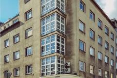 fot. Mariusz Majewski/funkyspion