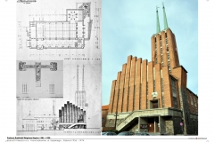 20.  Ujejskiego 1936-1974