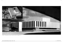 23.  Opera Belgrad 1971